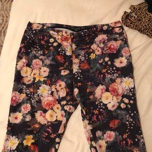MNG Collection slacks/pants